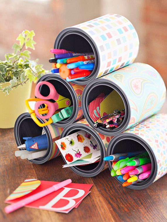 10-diy-recycled-paper-craft-ideas