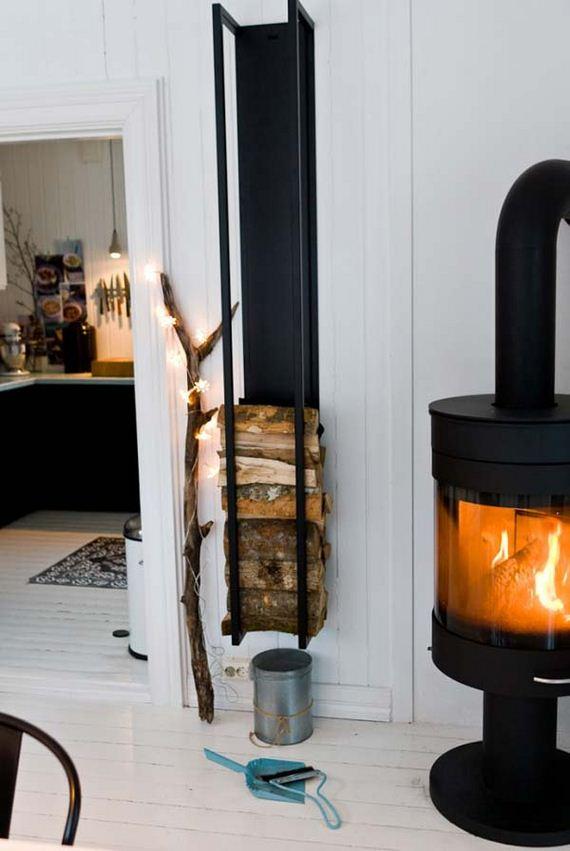 10-firewood-storage-decor-woohome
