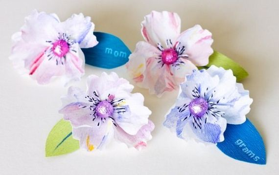 10-how-to-make-paper-flowers-diy