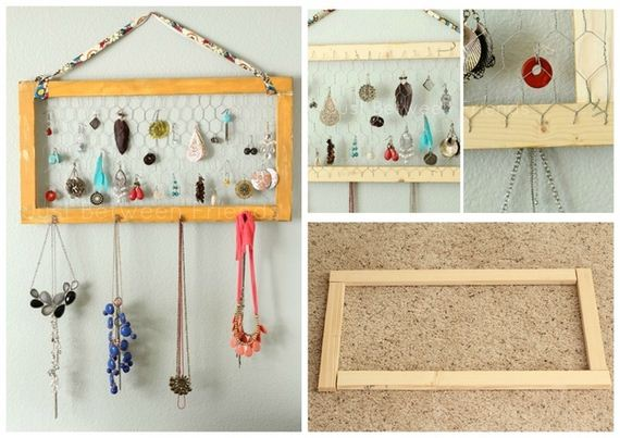 10-Ideas-to-Make-DIY-Jewelry-Holder