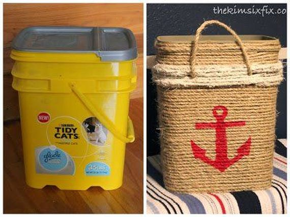 10-Kitty-Litter-Containers