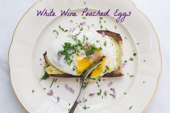 10-Recipes-Using-Leftover-Wine