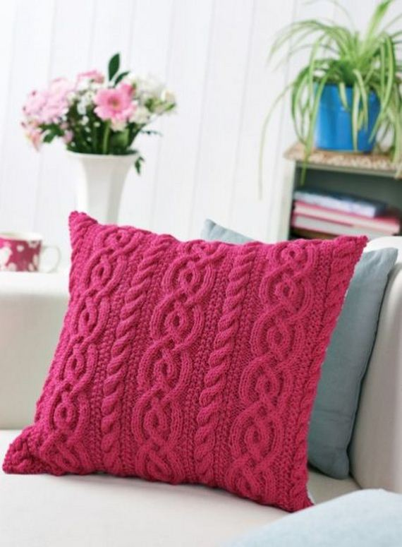 10-Redecorate-Your-Home