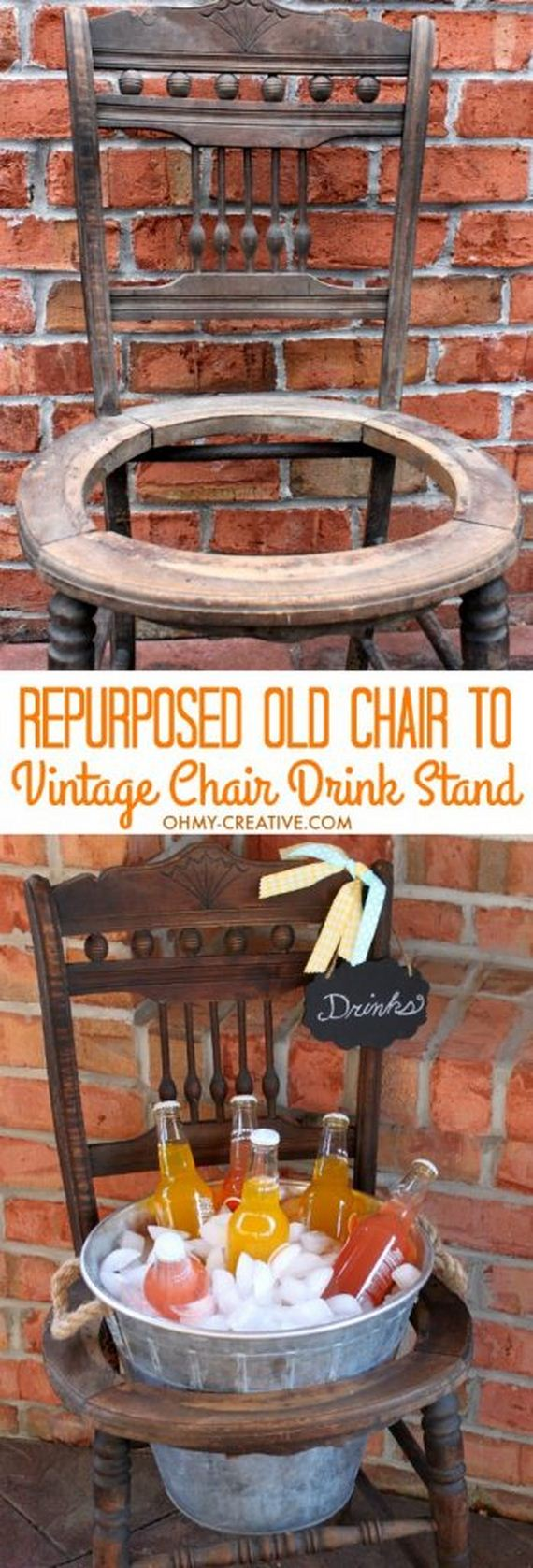 10-repurpose-old-chairs