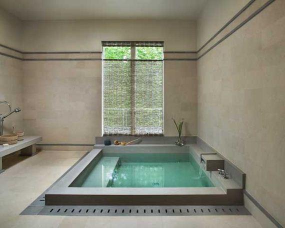 10-Spa-Like-Bathroom-Designs-Woohome