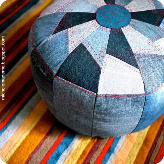 11-amazing-denim-crafts-ideas
