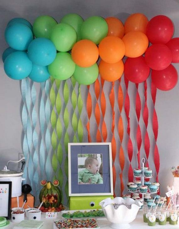 11-baby-shower-decor-ideas-woohome