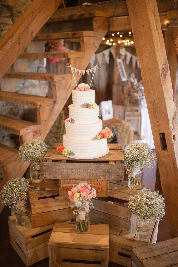 11-Beautifu-Rustic-Wedding-Ideas