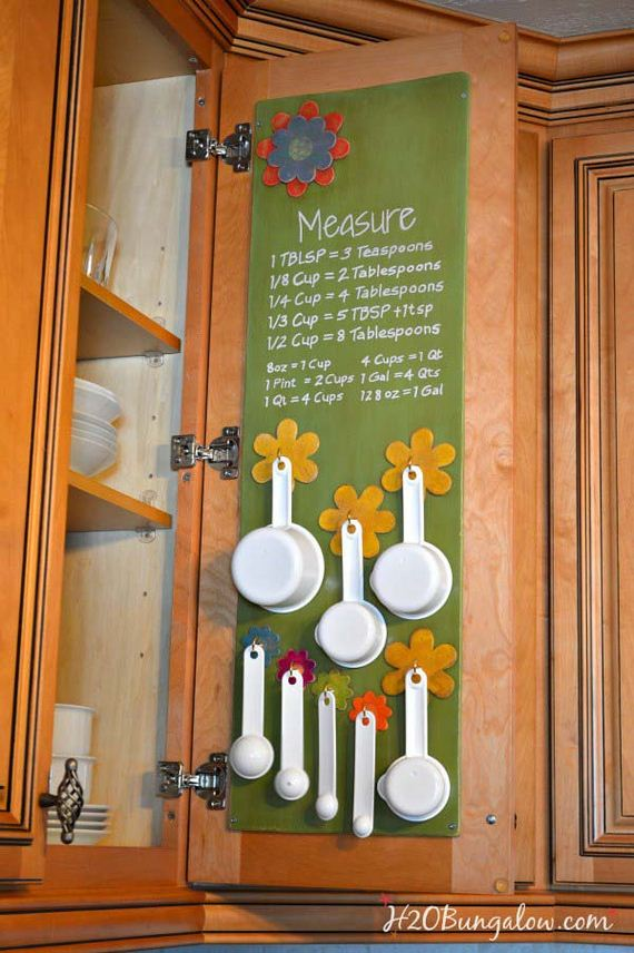 11-clever-hacks-for-small-kitchen