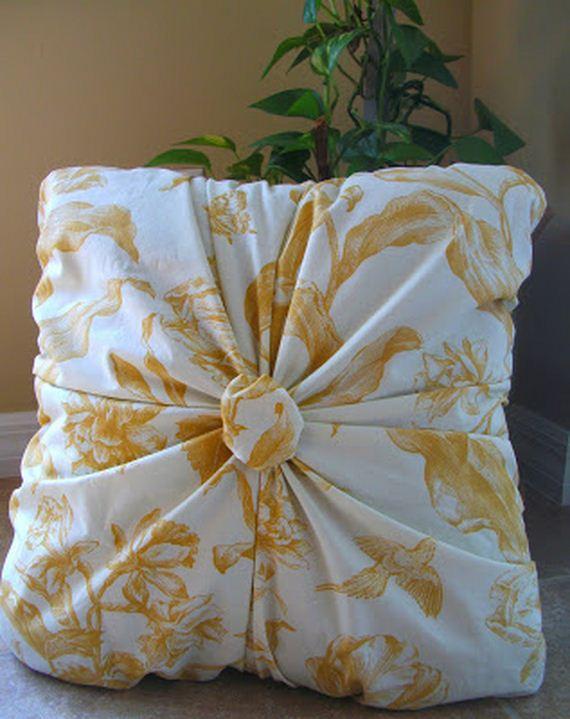 11-Creative-Pillows