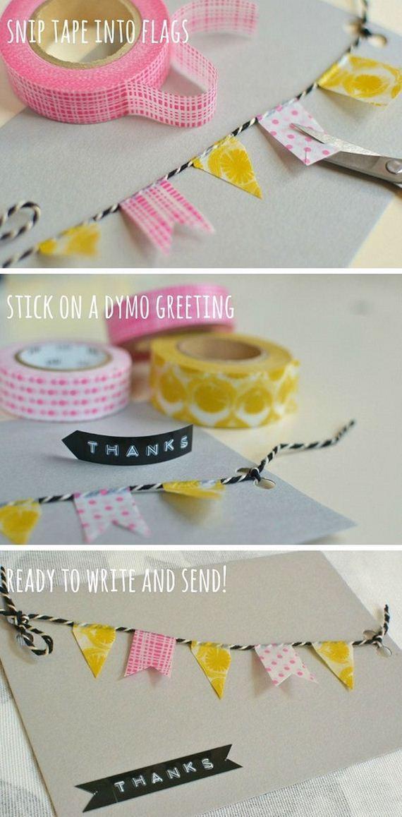 11-Cute-DIY-Birthday-Card-Ideas
