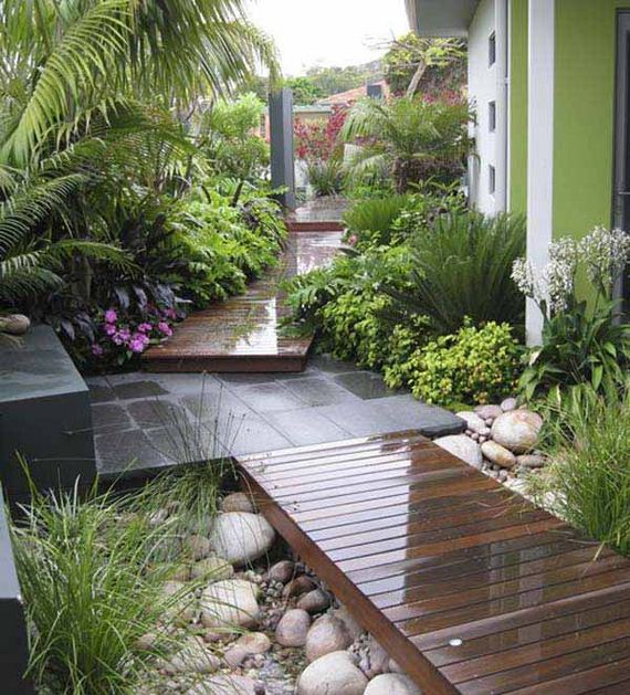 11-decorate-outdoor-space-with-wooden-tiles