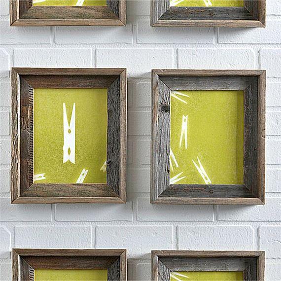 11-DIY-Wall-Decorating-Ideas