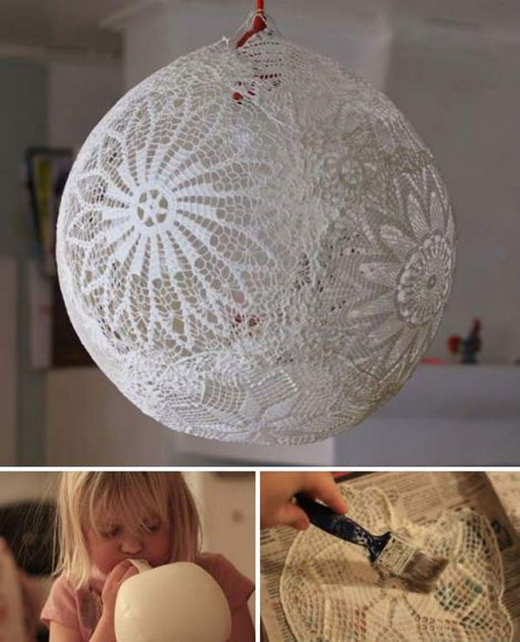 11-Home-Lace-Decoration-Ideas-WooHome