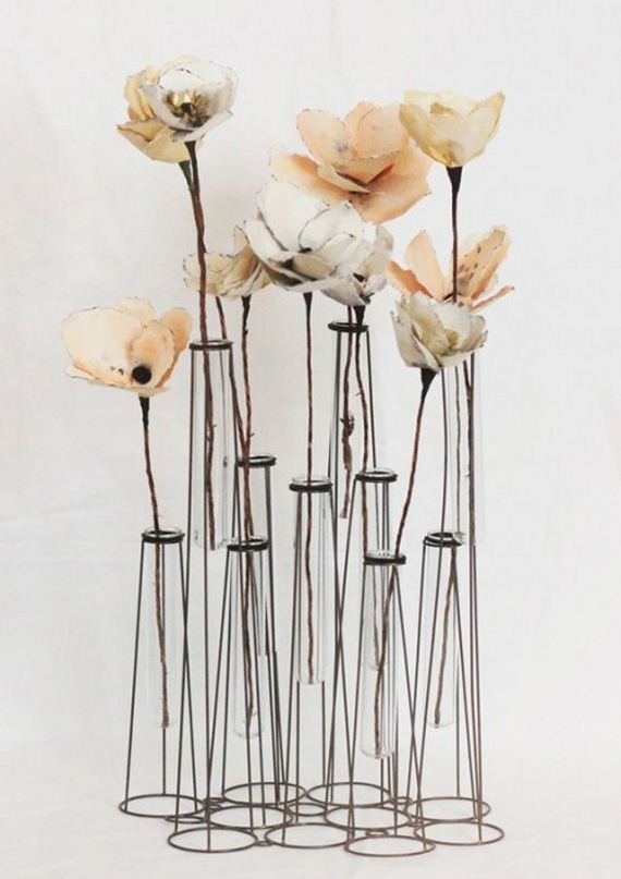 11-how-to-make-paper-flowers-diy