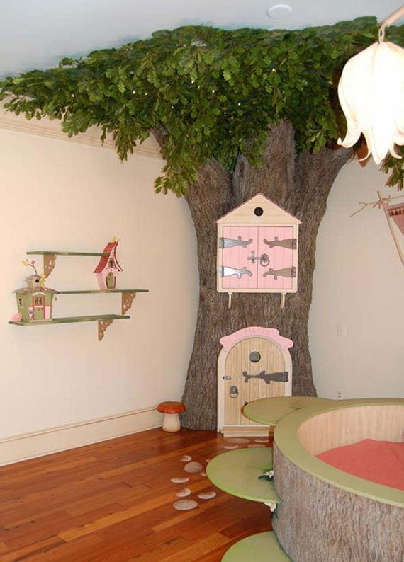 11-kids-room-ideas
