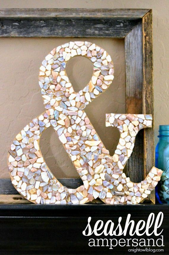 11-Sea-Shells