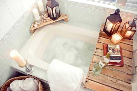 11-Spa-Like-Bathroom-Designs-Woohome