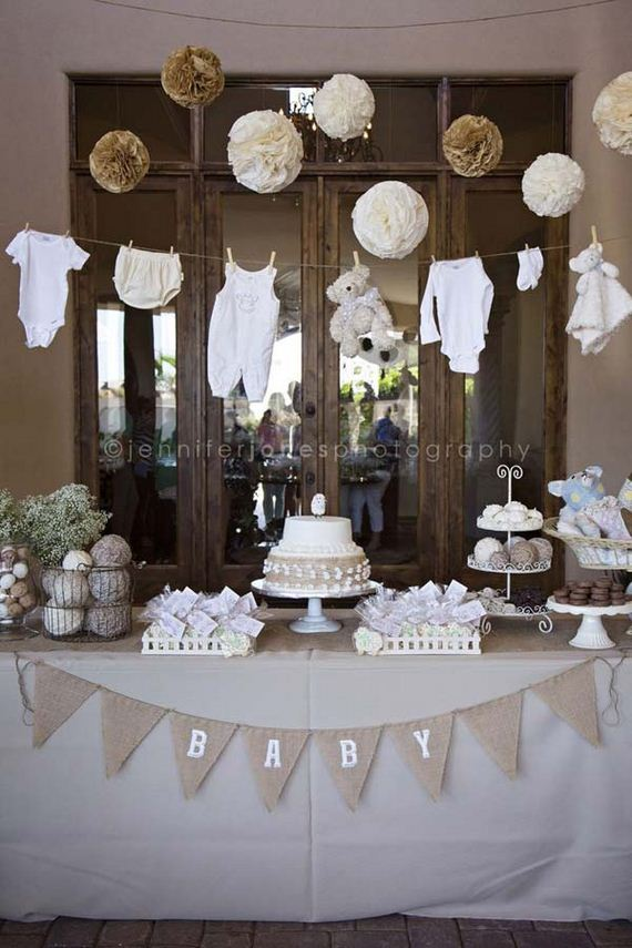 12-baby-shower-decor-ideas-woohome