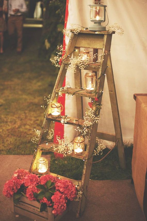 12-Beautifu-Rustic-Wedding-Ideas