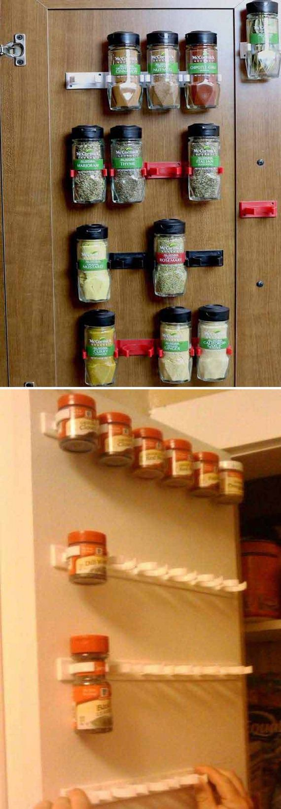 12-clever-hacks-for-small-kitchen