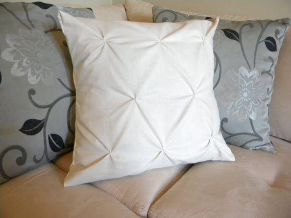 12-Creative-Pillows
