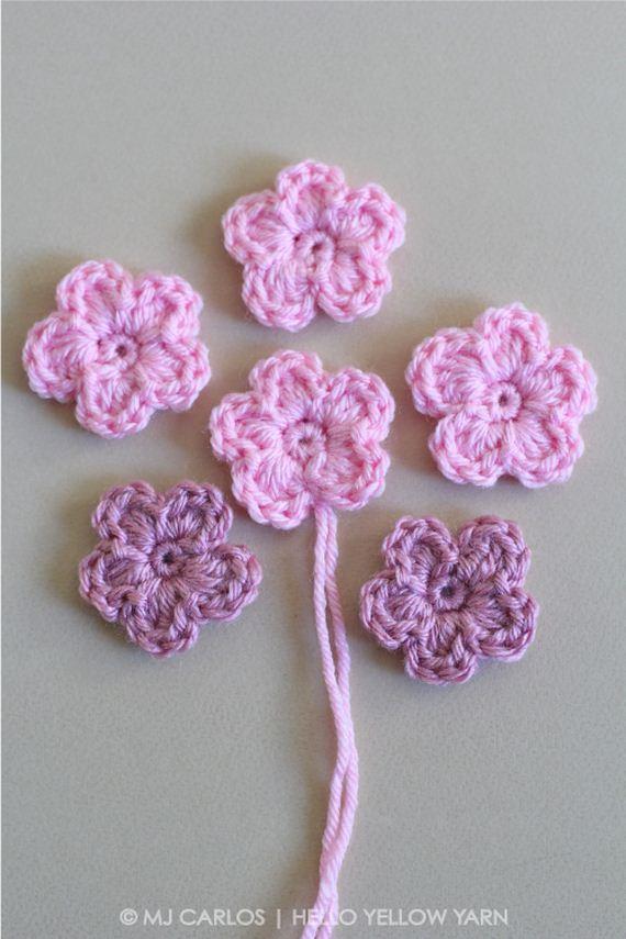 12-Crochet-Stitches