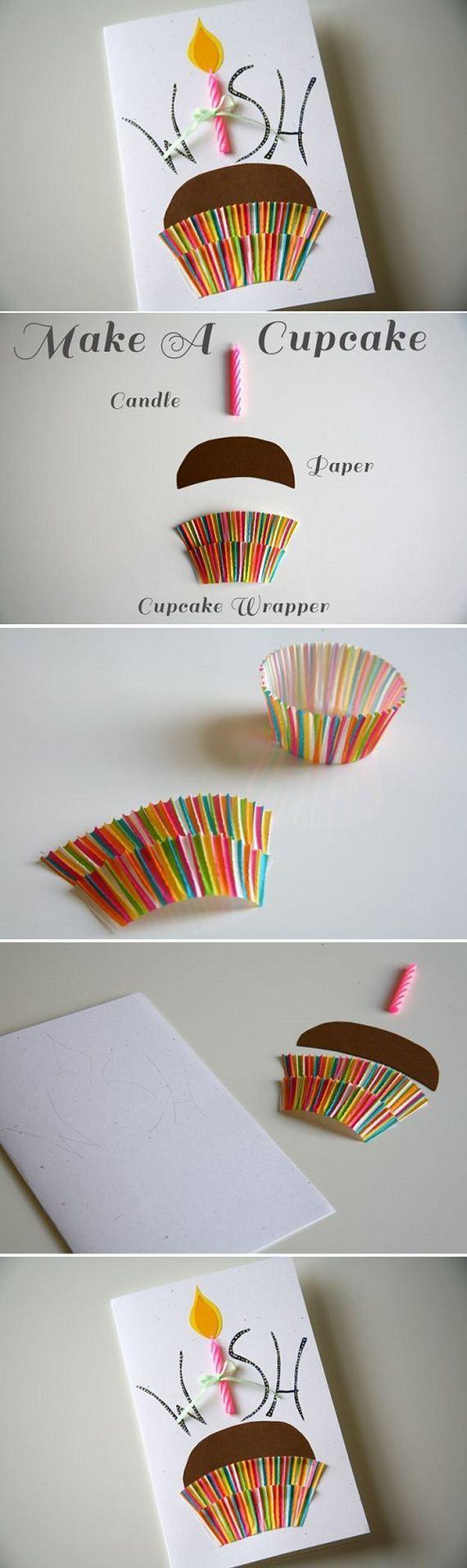 12-Cute-DIY-Birthday-Card-Ideas