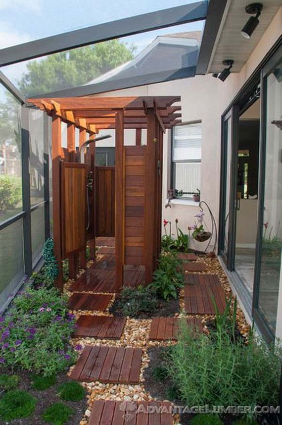 12-decorate-outdoor-space-with-wooden-tiles