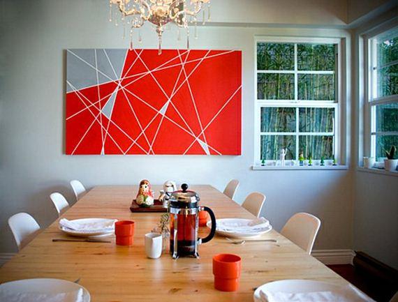 12-DIY-Wall-Decorating-Ideas