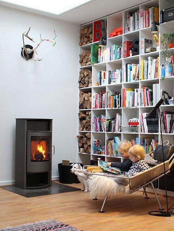12-firewood-storage-decor-woohome