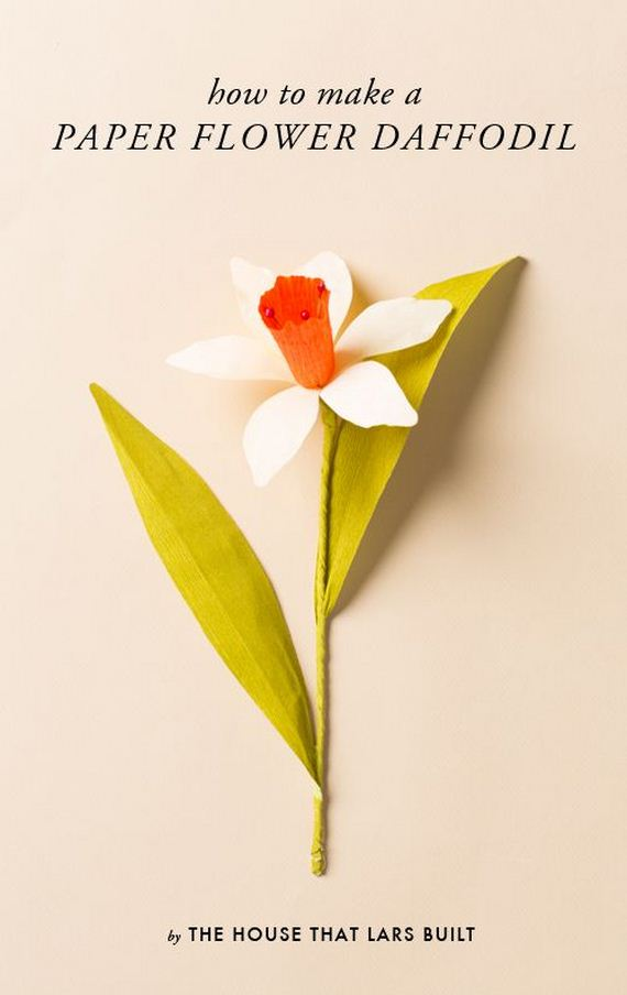 12-how-to-make-paper-flowers-diy
