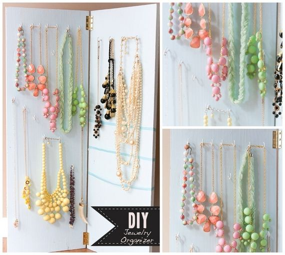 12-Ideas-to-Make-DIY-Jewelry-Holder