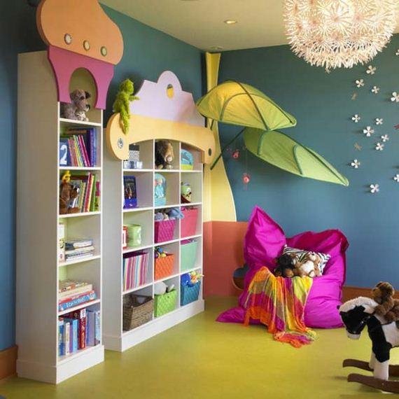 12-kids-room-ideas