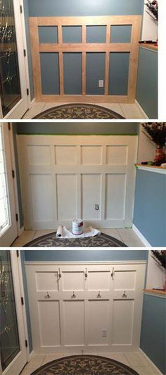 12-remodeling-projects-by-adding-molding