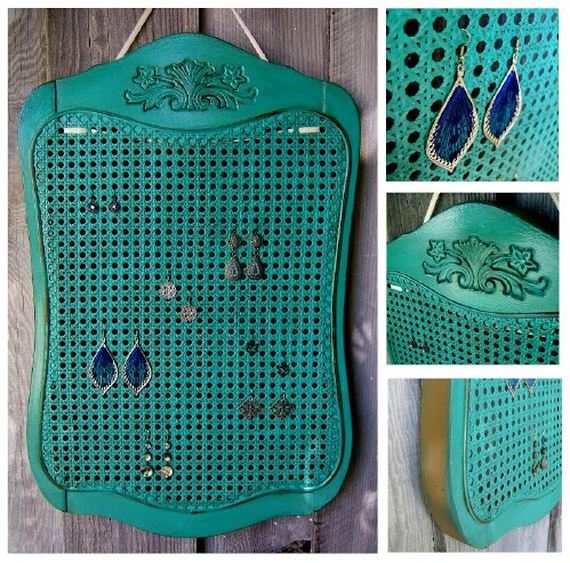 12-repurpose-old-chairs
