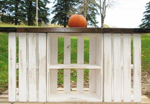 12-Repurpose-Wooden-Crates