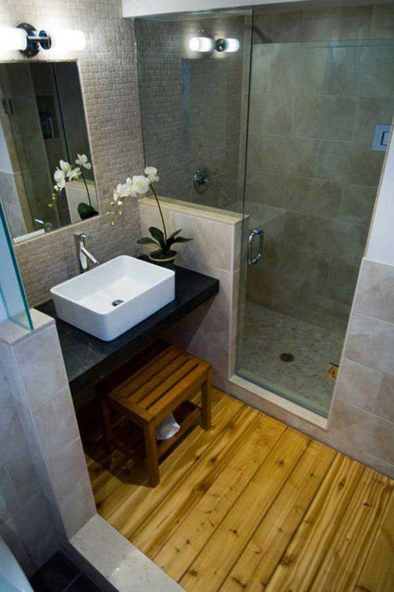 12-Spa-Like-Bathroom-Designs-Woohome