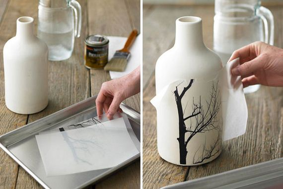 12-Upcycle-Old-Photos
