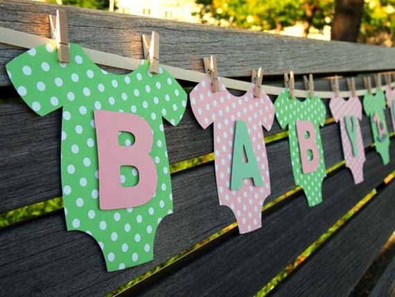 13-baby-shower-decor-ideas-woohome