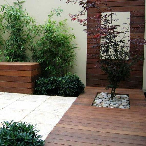 13-decorate-outdoor-space-with-wooden-tiles