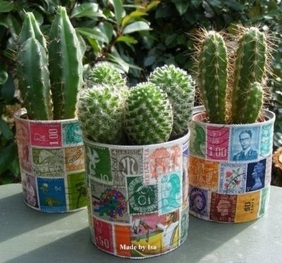 13-diy-recycled-paper-craft-ideas