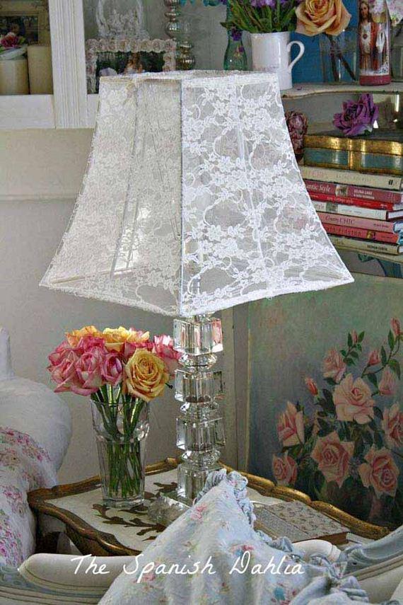 13-Home-Lace-Decoration-Ideas-WooHome