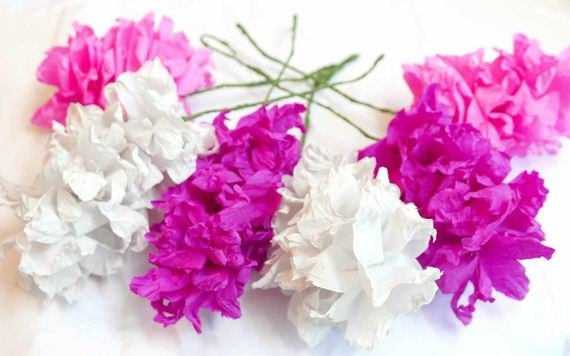 13-how-to-make-paper-flowers-diy