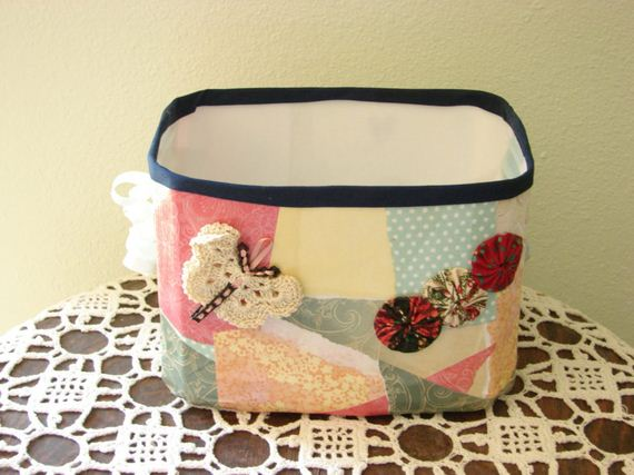 13-Kitty-Litter-Containers