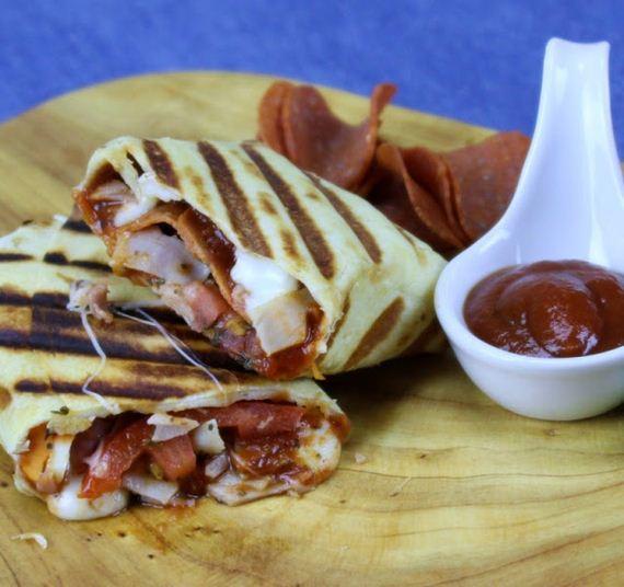 13-Pizza-Inspired-Recipes