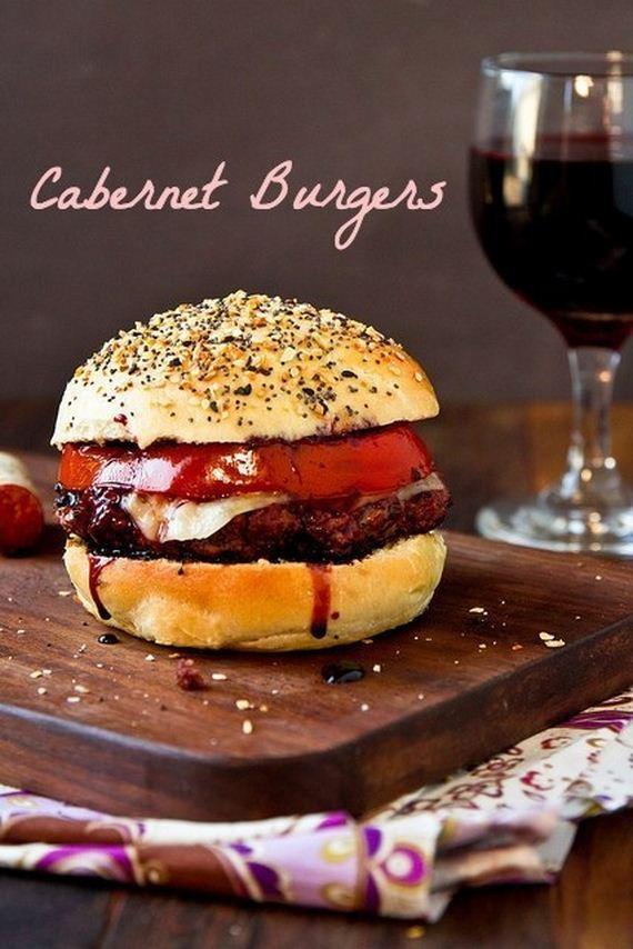 13-Recipes-Using-Leftover-Wine