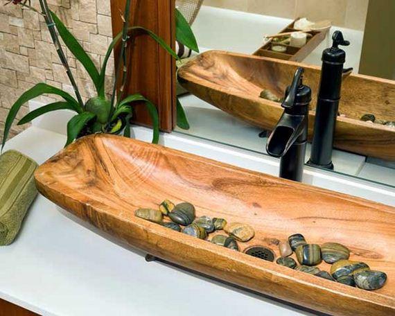 13-Spa-Like-Bathroom-Designs-Woohome