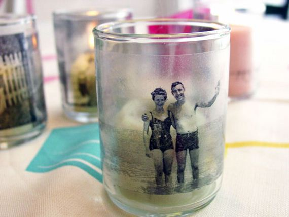 13-Upcycle-Old-Photos