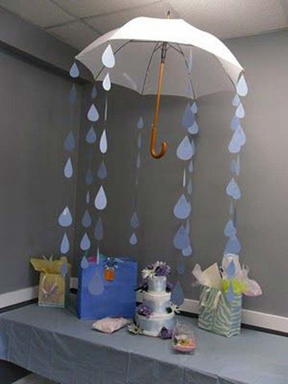 14-baby-shower-decor-ideas-woohome